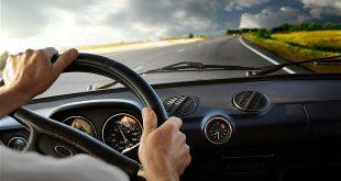 kinh nghiem lai xe duong truong 310x165 - Cách Xử Lý Tình Huống Khi Đi Đường Dài