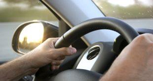 4 KỸ THUẬT LÁI XE HƠI AN TOÀN: đường trơn trượt, chuyển hướng đột ngột, zig zac, off road - ky-thuat-lai-xe-an-toan-ky-nang-chay-xe-dung-luat