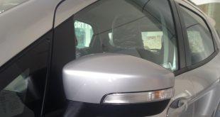 Chia sẻ cách chỉnh gương chiếu hậu ô tô hạn chế điểm mù gây tại nạn 02