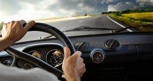 Tìm hiểu chi tiết điểm mù và điểm chết của xe tải và cách lưu thông an toàn cùng xe tải to - tin-tuc-chia-se