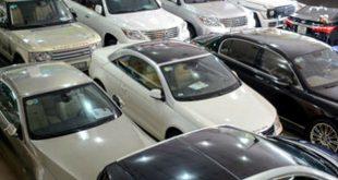 Tổng hợp những kinh nghiệm mua ô tô cũ cần trang bị ngay lập tức - tin-tuc-chia-se