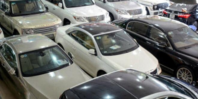 - tin-tuc-chia-se - Tổng hợp những kinh nghiệm mua ô tô cũ cần trang bị ngay lập tức