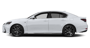 Lexus GS 200t 2017 Cân Bằng Giữa Sang Trọng và Thể Thao - review-xe