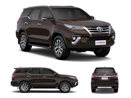 Đánh giá chi tiết Toyota Innova: Vì sao người dùng ưa chuộng? 3