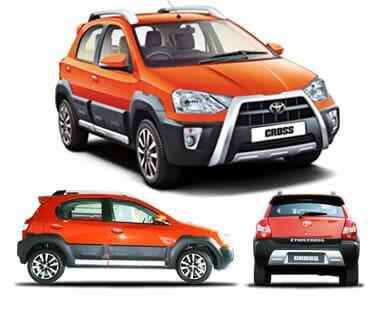 Đánh giá chi tiết Toyota Innova: Vì sao người dùng ưa chuộng? 6