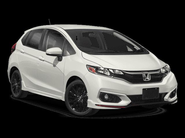 Khám phá ý nghĩa tên gọi các mẫu xe ô tô của Honda 1