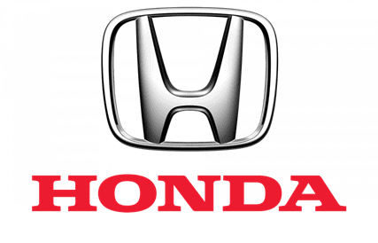 Logo and Origin Of The World's Famous Car Brands 3