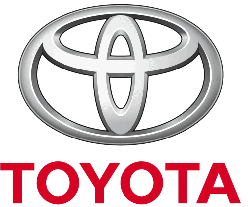 Logo and Origin of the World's Famous Car Companies 2