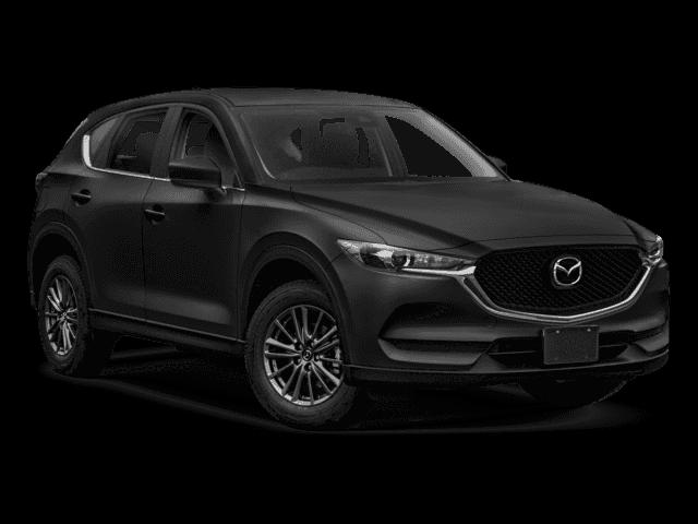 - review-xe - Review Xe Mazda CX-5 2018