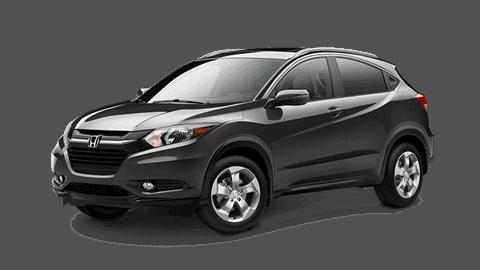 Khám phá ý nghĩa tên gọi các mẫu xe ô tô của Honda 5