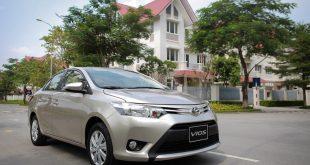 Blog Giao Thông - Trường đào tạo & thi sát hạch lái xe tại TP Hồ Chí Minh