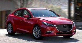 Mazda3 vs Kia Cerato Ngôi Dành Chiến Thắng Thuộc Về Ai - review-xe