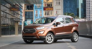 Ý Nghĩa Và Tên Gọi Của Các Mẫu Xe Ford - tin-tuc-chia-se