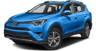 Toyota Tên Gọi Và Ý Nghĩa Từng Mẫu Xe - tin-tuc-chia-se