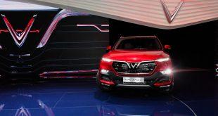 Hyundai Kona và những chiếc xe Vinfast đầu tiên đã ở rất gần người dùng Việt - tin-tuc-chia-se
