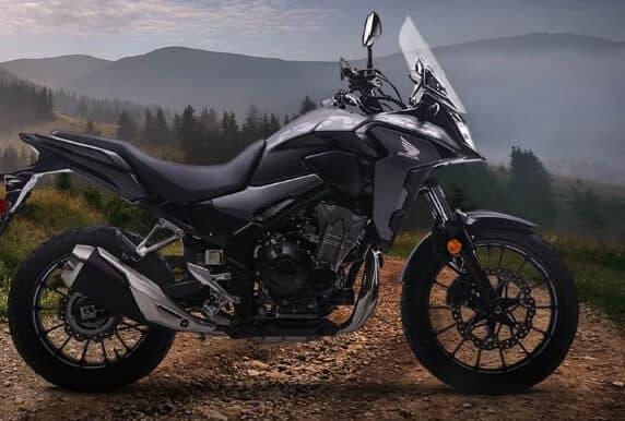 Honda CB500F 2019 xe - Eicma 2018 - Khám Phá Chi Tiết Honda CB500F 2019 Chuẩn Bị Về Việt Nam