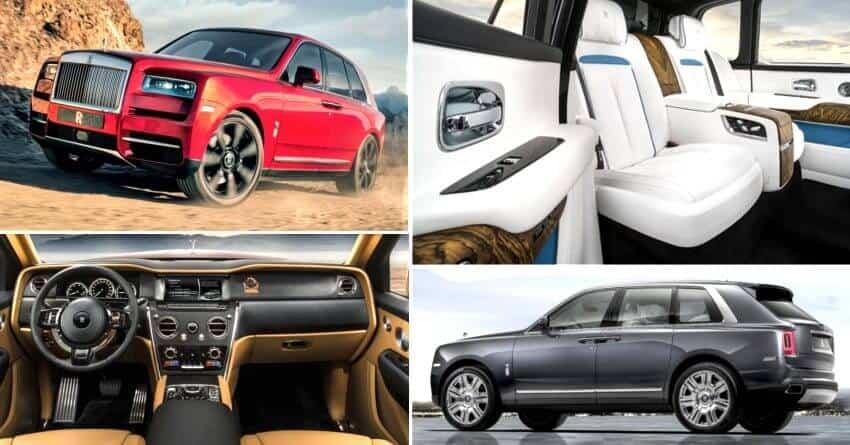 Mau xe Rolls Royce - Khám Phá Chi Tiết Toyota Alphard Nhập Khẩu - Chiếc MPV Giá 6 Tỷ Hạng Sang