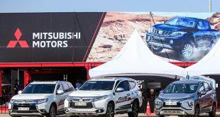 Một Ngày Trải Nghiệm Cùng Mitsubishi Experience Day - tin-tuc-chia-se