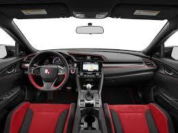 VMS 2018 - Vẻ đẹp của Honda Civic Type R - Chiếc Hot Hatch mê hoặc 5