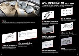 thay túi khí ô tô bao nhiêu tiền, giá túi khí xe vios, giá túi khí xe toyota - review-xe - Test túi khí của Toyota Vios 2018