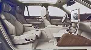 Test túi khí của Toyota Vios 2018 1