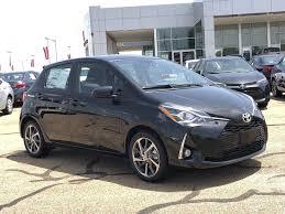 Đánh giá xe Toyota Yaris 2018 nhập khẩu 2