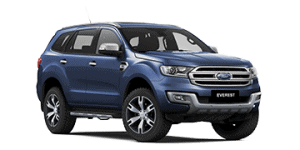 Ford Everest Titanium 2019 300x150 - ĐÁNH GIÁ FORD EVEREST TITANIUM BITURBO 2019