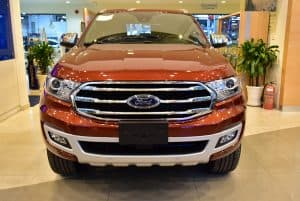 ford everest 2019 mau do anh