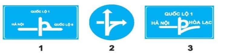 112 - Bộ 150 Câu Hỏi Cho Bài Thi Sát Hạch Bằng Lái Xe A1