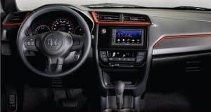 Honda Brio 2019 xe nhập cỡ nhỏ giá từ 418 triệu 1