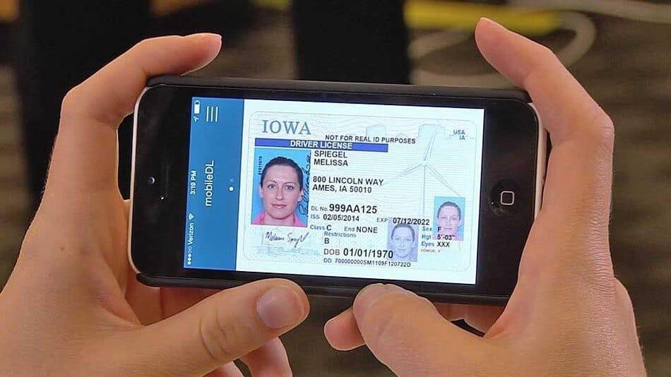 đổi giấy phép lái xe Pháp sang Việt Nam Cấp Tốc