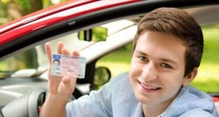 The fastest Swiss Driving License to Vietnam 6