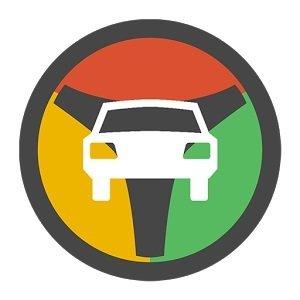Tài liệu hướng dẫn đi thi sát hạch bằng lái xe ở TpHCM 2020