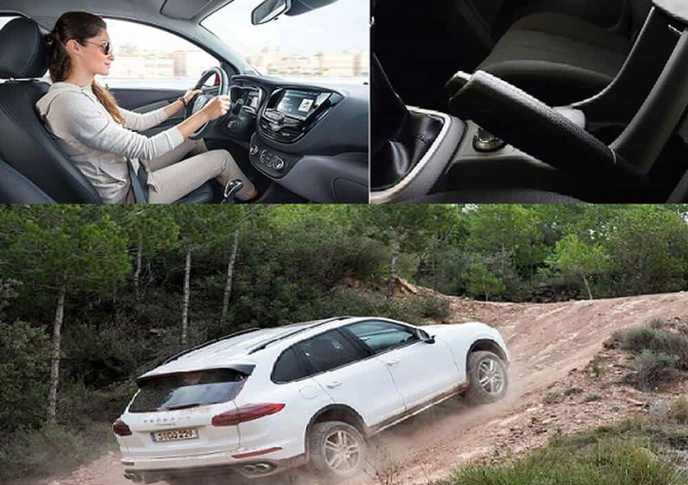 Top 10 Car Driving Notes For Newbies 7