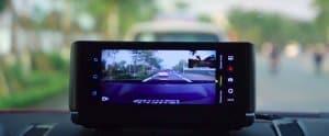 Camera Hành Trình Đi Phượt Vietmap, Xiaomi