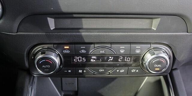 [Hỏi-Đáp] Nên chọn phiên bản nào khi mua Mazda CX-5 2019