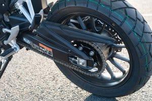 Đánh giá xe Honda CB500X 2019 - giá từ 188 triệu có đáng mua 1