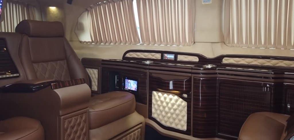 Xe-Maybach-S600-Pullman