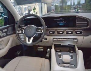 Mercedes-Benz-GLS-580-4Matic