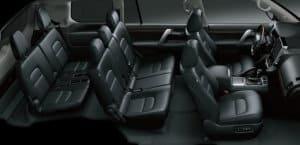 Xe-Land-Cruiser-v8