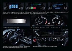 Honda_Accord