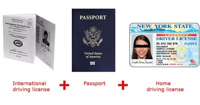 Change Of Driver's License For Foreigners In Vietnam 4