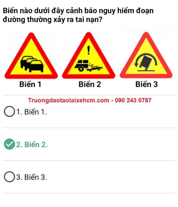 600 Theoretical Questions & Answers The Latest Car Driving Examination 137