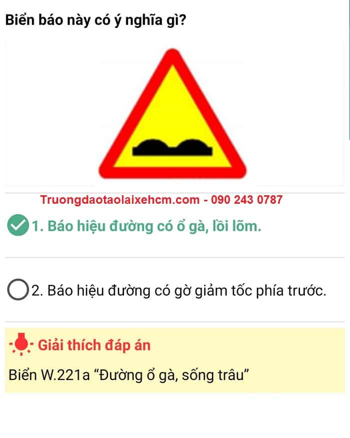 600 Theoretical Questions & Answers The Latest Car Driving Examination 147