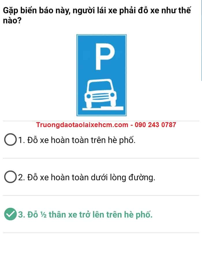 600 Theoretical Questions & Answers The Latest Car Driving Examination 181