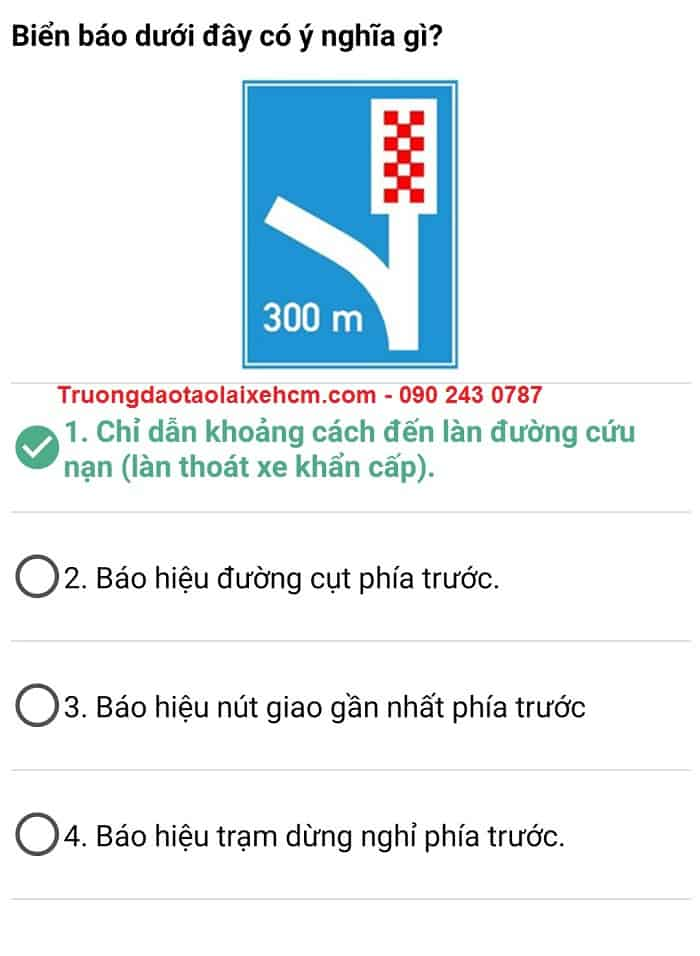 600 Theoretical Questions & Answers The Latest Car Driving Examination 188