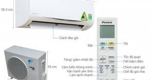A Day Without Auto Review, Try Air Conditioning Review And Conclusion 13