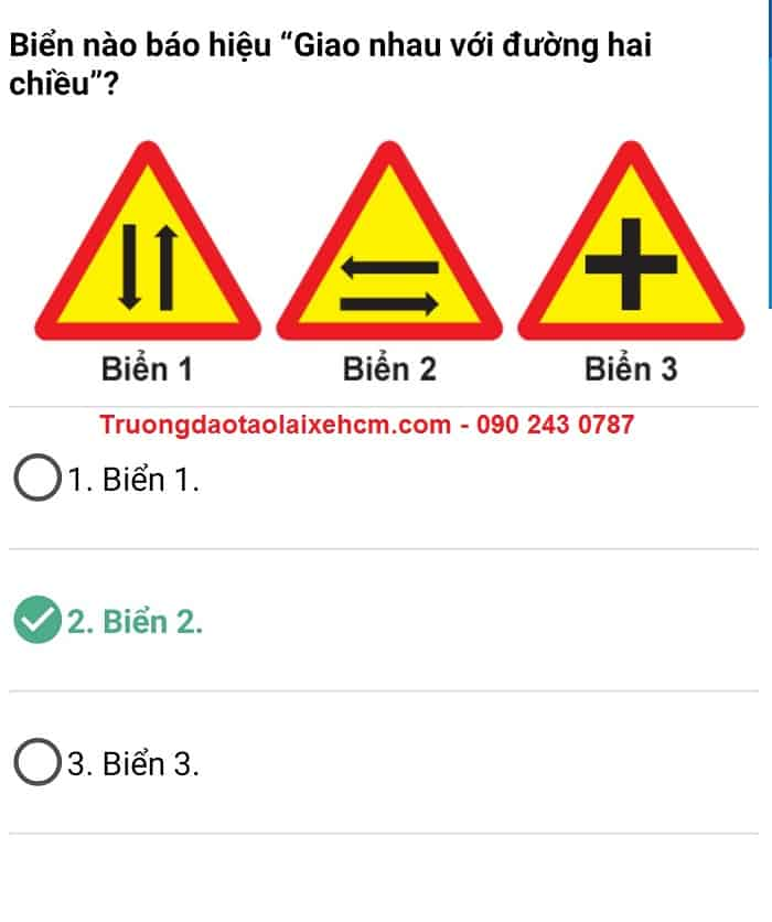 600 Theoretical Questions & Answers The Latest Car Driving Examination 124