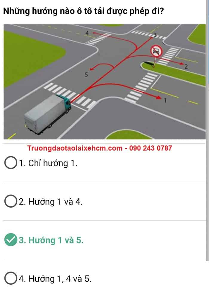 600 Theoretical Questions & Answers The Latest Car Driving Examination 247