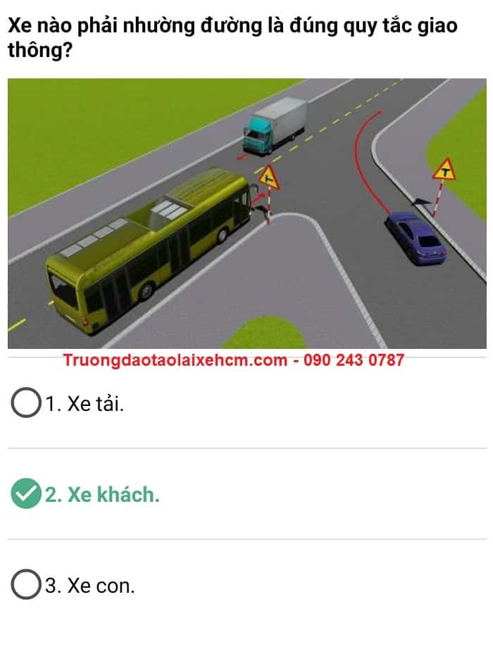 600 Theoretical Questions & Answers The Latest Car Driving Examination 278